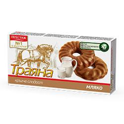 Trayana_box_milk_2018_BG
