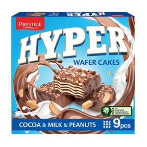 hyper_vafli_clasic